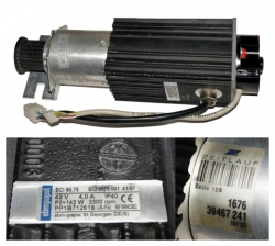 привод двери amd kone моторедуктор  km601370g04  km601370g03  km89717g06  контроллер привода пверей km603810g01  шкив зубчатый km601370g04  ремень зубчатый htd 25-5m km601278h02