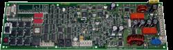 GAA26800KB1 SPBC