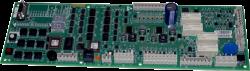 GBA26800KX1 SPBC-III