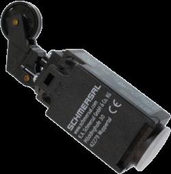 Выключатель T4K236-11Z SCHMERSAL Выключатель T1R236-11Z 1HO + 1H3 / T4K236-02zu90-1894