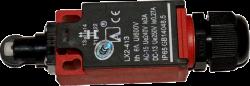 XAA177BE