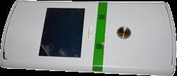 вызывной пост otis xizi xaa308nb1as с табло индикации lmbs4303l-v1.04