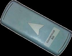 XIZI XAA308ND2AC