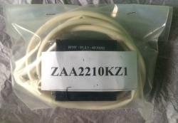 ZAA2210KZ1 ВПЛГ-01