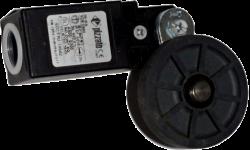 ZAA26900P9 PIZZATO F07