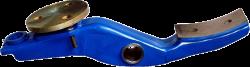 ZAA285Н2