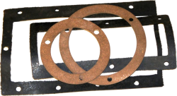 Прокладка ZAA376H OTIS