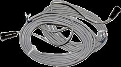 Telco sensor SMT 3000C
