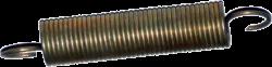 ZAA91A1