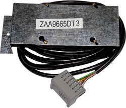 ZAA9665DT3 RS-14