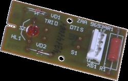 ZAA9693AR1