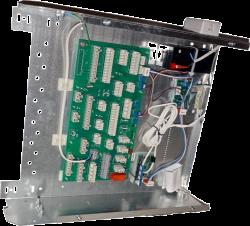 ZBA9795DR1 Клеммная коробка