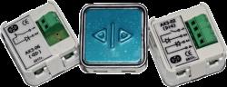 Кнопка- начинка АК3-06