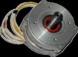ДСМ-0,18-500-1-Д Двигатель