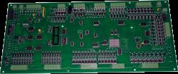 Плата УЛ/ ПУ-3 без ПЗУ (рег. привод) ФАИД 469135.035-06 (не рег. привод)