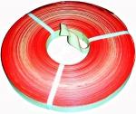 кабель-провод пувпг-18х0,5 (ленточный)