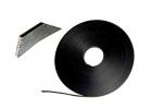 кабель (шлейф 10-жил) -трос aaa717aj2 otis лифта gen2 30*3mm цена за 1м.