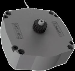 двигатель pmt-pmtc.c0000 fermator vf5