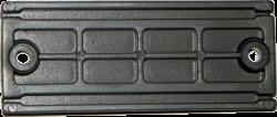 GAA385GX1 Вкладыш PRS