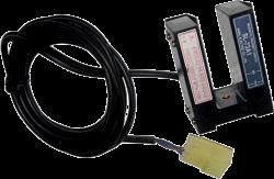 Датчик SL-73A1 Sigma magnetic proximity switch Замедления