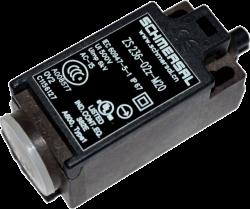 Выключатель ZS236-02z-M20 Schmersal DEE2292061