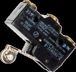 Z-15GW22-B