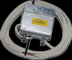 ZAA608T1 ВЛК-РМ154