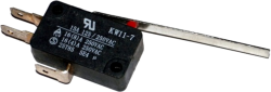 KW11-7-1