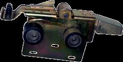 ZAA23400L