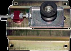 Ролик CPR.VF00C0000 Fermator в сборе