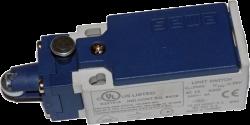 Выключатель путевой \ концевой L5K13MUM331R EMAS