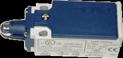 Выключатель путевой \ концевой L5K13MUM331 EMAS
