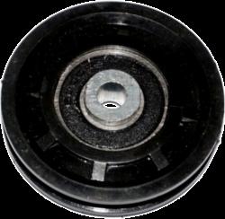 ролик d-47 ecomaks