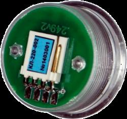ZAA25090CAA КЛ-220-001