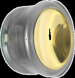 ZAA25090 AD111