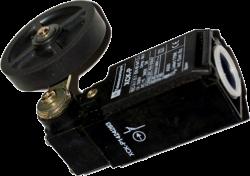 Выключатель XCK-P 1424283