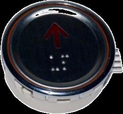 Кнопка SIGMA вызов-приказ