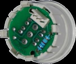 Кнопка SIGMA A4J10382.A3 (вызов-стрелка ВЕРХ/НИЗ)