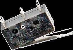 SC-7301