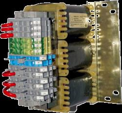 Трансформатор GBA234S2 (OTIS)