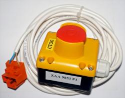 ZAA9853P1 STOP