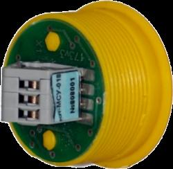 КЛ-300-046 OTIS