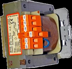 Трансформатор GBA 225 EF1