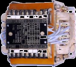 Трансформатор ТСН-1,1 OTIS
