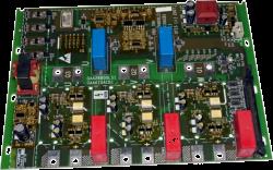 GAA26800LS1 PBX-INV