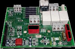 GAA26800LT1 PBX-REC