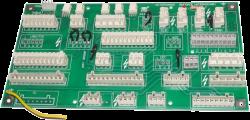 RSBJ ACD1 MCS220