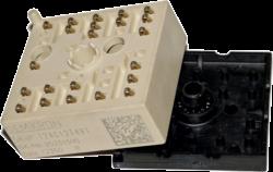 Модуль IGBT SKiiP 13AC12T4V1 SEMIKRON 12AC12T4V1