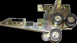 ZAA9940MH6