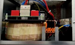 Трансформатор GAA21305JS1 ARO-Box